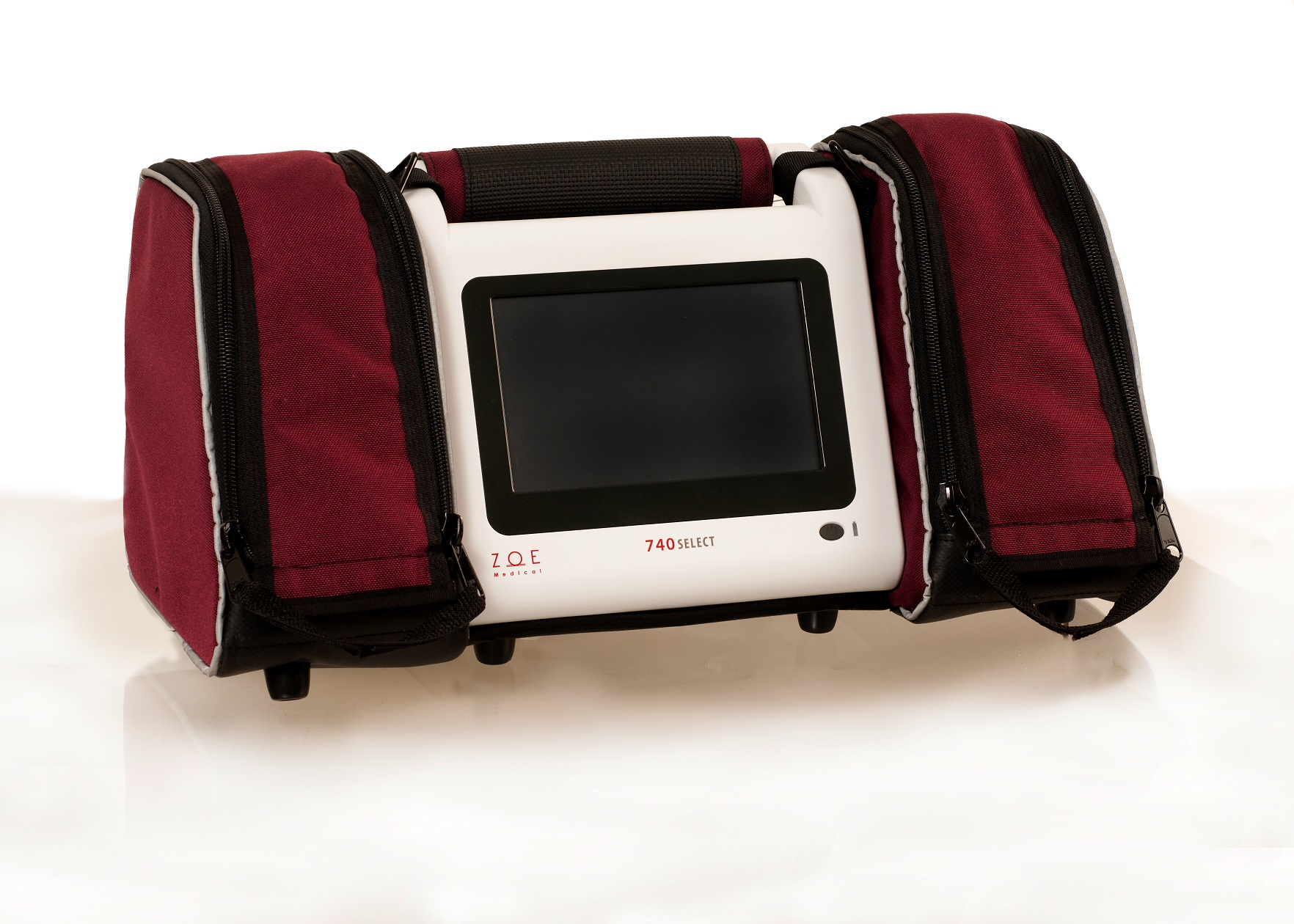 EMS Carry Case